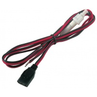 Blister CA 3T Power Cable