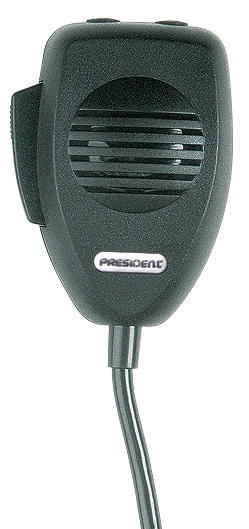 Micro DNC 520 U/D Compact